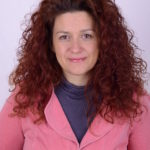 Lilia Yotova