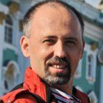 Светът отблизо – отворена лекция с Евгени Димитров, 08.11.2017, 19:00 ч. във Фотосинтезис арт център