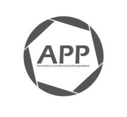 """АПФ ще бъде партньор на БАВ и Сдружение """"Аз обичам водата"""" за фотоконкурса """"Фонтаните в България"""""""