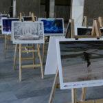 """2 номинирани фотографи от АПФ във фотоконкурса """"Фонтаните на България"""""""