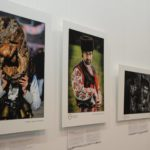 АПФ откри изложба в Москва