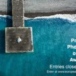 Покана за участие в годишния конкурс на FEP