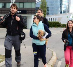 АПФ стартира поредица от фото разходки
