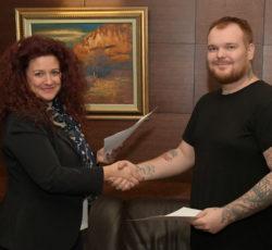 АПФ (България) и НАПФ (Русия) сключиха меморандум за сътрудничество и съвместна дейност